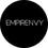 empirenvy.com