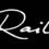 railsclothing.com