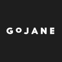 gojane.com