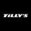 tillys.com