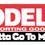 modells.com