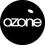 ozonesocks.com