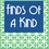 FindsofaKind