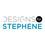 designsbystephene.com