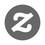 zazzle.com