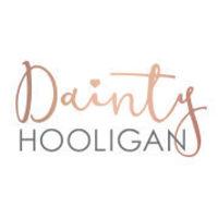 daintyhooligan.com