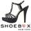 shoptheshoebox.com