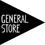 shop-generalstore.com