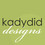 kadydiddesigns