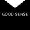 GoodSense