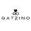 gatzino.com