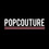 popcouture.co.uk