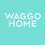 waggo.com