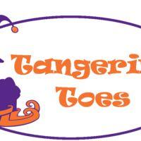 TangerineToes