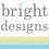 brightdesignscle