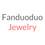 fanduoduojewelry.com