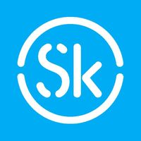 skreened.com