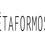 chezmetaformose.com
