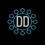 DDArtAndDesign