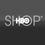 store.hbo.com