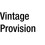 VintageProvision