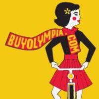 buyolympia.com