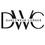 dwcdance.com