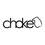 choke-studios.com