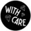 with-care.net