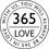 365inlove.net