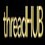 threadhub.com