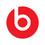 beatsbydre.com