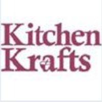kitchenkrafts.com