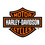 harley-davidson.com