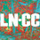 ln-cc.com
