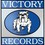 victoryrecords.com