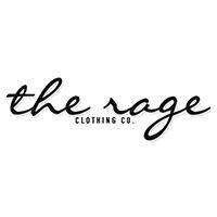 shoptherage.com