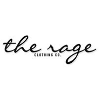 shoptherage.com