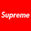supremenewyork.com