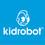 kidrobot.com