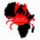 Africancrab