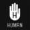 lookhuman.com