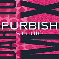 furbishstudio.com