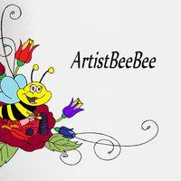 artistbeebee