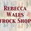 rebecca_wales