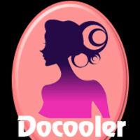 docooler