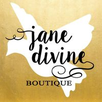 janedivineboutique