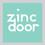 zincdoor