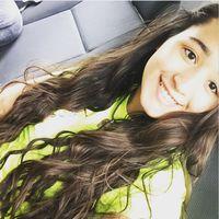 mona_christina17