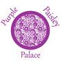 purplepaisleypalace